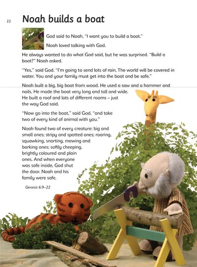 the big bible storybook 188 bible stories to enjoy together