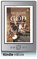 Encounter with God JM15 Kindle Edition